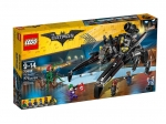 LEGO® Batman™ Movie 70908 – Scuttler