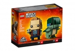 LEGO® BrickHeadz 41614 - Owen a Blue