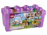 LEGO® Friends 41431 - Box s kockami z mestečka Heartlake