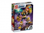 LEGO® MARVEL Super Heroes 76141 - Thanosov robot