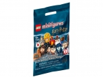 LEGO® Minifigures 71028 - Harry Potter™ 2