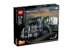 LEGO® Technic 42078 – Mack Anthem